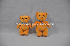 Plush Standing Cute Baby Teddy Bears with Very Soft Material pictures & photos