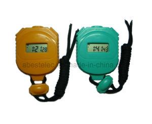 Digital Stopwatch, Stopwatches