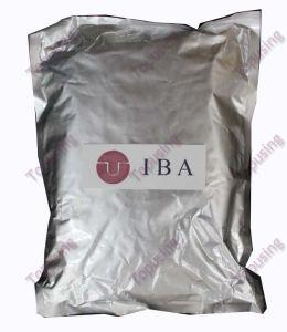 3-Indolebutyric Acid (IBA) pictures & photos