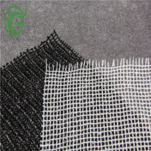 High Quality PP Secondary Backing for Carpet pictures & photos