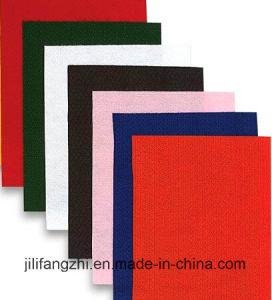 Polyester/Spunlace/Polypropylene/Nonwoven Fabric
