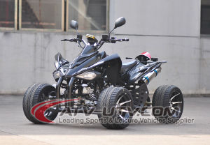 China Supplier Mademoto Cheap Chinese ATV pictures & photos