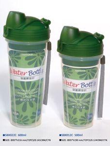 Fashion Water Bottle (ZFSG1327)