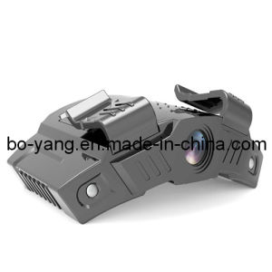 HD 720p Sports Camera Action Camera Helmet Camera Sports DV