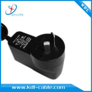 Australia Type Switching Power Adapter 5V