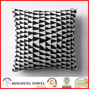 2017 New Design Digital Printed Cushion Cover Sets Df-C327 pictures & photos