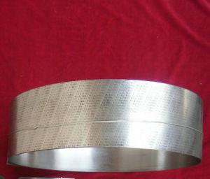 AL1 Thermal bimetal aiioy strip pictures & photos