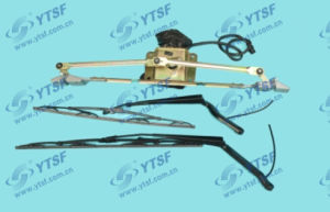 High Quality Faw Wiper Assy pictures & photos
