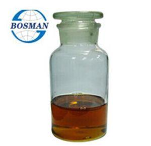 High Effective Herbicides Trifluralin (95%TC, 48%EC) pictures & photos