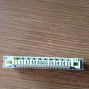 10 Pair Lsa Plus Profile Nt Disconnection Module pictures & photos