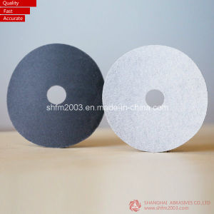 Ceramic Resin Fiber Discs (3M & VSM distributor) pictures & photos
