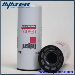 High Efficient Fleetguard Lf9009 Power Plant Hydraulic Oil Filter pictures & photos