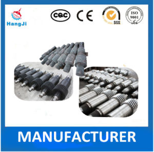 High Quality Roller Manufacturer in China pictures & photos