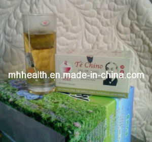 100% Original Dr Ming′s Chinese Tea 30 Bags Per Box pictures & photos