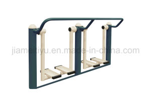 Outdoor Fitness Equipment Rambler for Health pictures & photos