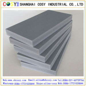 Customized PVC Foam Board with High Quality for Decoration pictures & photos