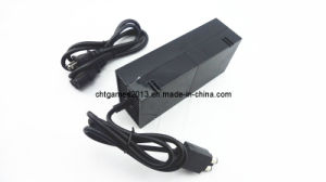 EU&Us Plug AC Adapter for X-B One (SP6105)