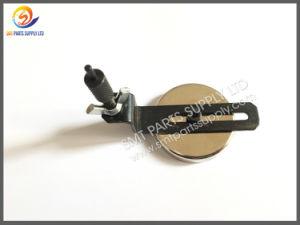YAMAHA Push up Pin Unit Kgt-M920d-00X Kv7-M921d-10X K98-M9213-10X Kg2-M921b-10X pictures & photos