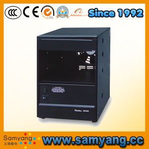 Repeater Cabinet for Motorola Radio (GR300)