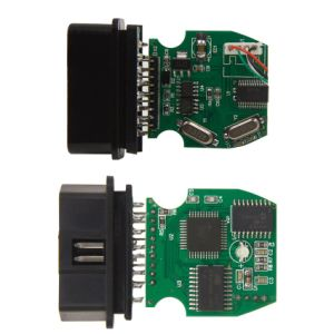 USB Inpa Interface for BMW pictures & photos