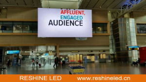 Indoor Outdoor Fixed Install Advertising Rental LED Video Display Screen/Sign/Panle/Wall/Billboard pictures & photos