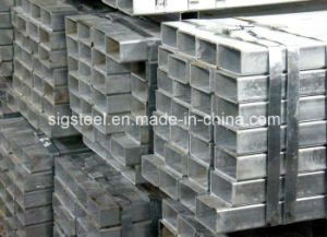 $435-450/Ton Carbon Steel Pipe pictures & photos