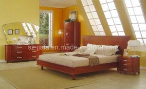 Bedroom Set Ex-05041