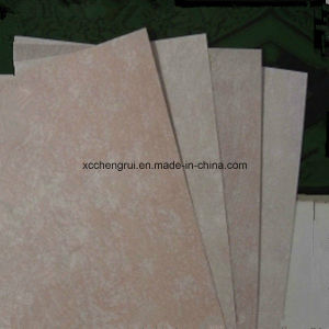 6650nhn Composition Insulation Paper pictures & photos