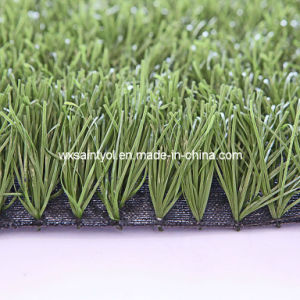 Cost Performance Soccer Turf (MT-L-40A) pictures & photos