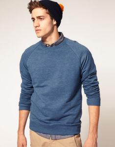 Fashion Hoodies / Men′s Sweatshirt (MS000033) pictures & photos