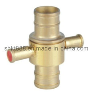 Fire Hose Coupling pictures & photos