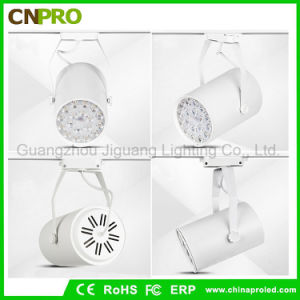 LED Light Surface Mounted 9W COB Down Lights Track Lights Suits pictures & photos