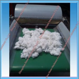 High Output Cotton Fluffer from China Supplier pictures & photos