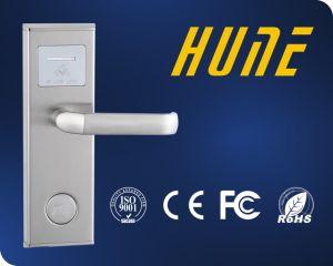 RFID Lock (930SS-5-D)