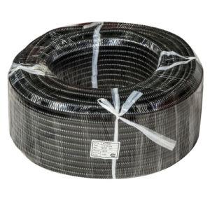 PA Fire Resistant Cable Flexible Conduit/Pipes/Hose