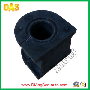 Auto Spare Part Rubber Bush for Honda Acura, Odyssey (51306-S3V-A00) pictures & photos