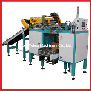 Full Automatic and Electronic  Weighing and Packing Machine pictures & photos