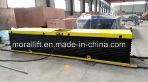 Stable Hydraulic Scissor Lift (SJG) pictures & photos