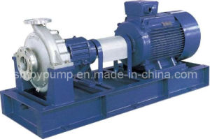 Chemical Pump (ZA) pictures & photos