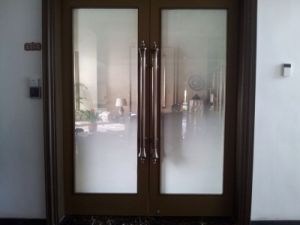Glass Manufacture/Intrior Room Decorative Glass with Superior Quality pictures & photos