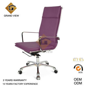 Purple Racing Seat Office Gaming Chair (GV-OC-H305) pictures & photos