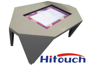 Waterproof Smart Touch Table IT800