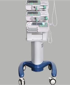 Syringe Pump Infusion Pump Infusion Station (SC-A4) pictures & photos