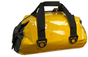 Dry Sport Bag/Duffle Bag/Travel Bag (SKDB-0017) pictures & photos