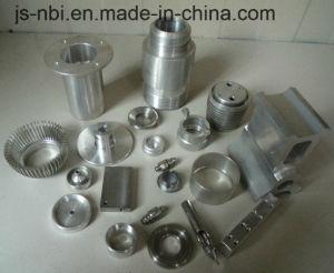 Series of Aluminum Precision Machining Components pictures & photos