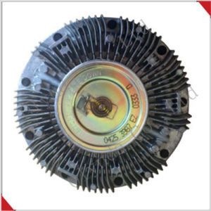 Deutz Diesel Engine Part Fan Clutch 04253987