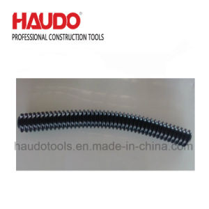 Haoda Hose for Haudo Drywall Sander pictures & photos