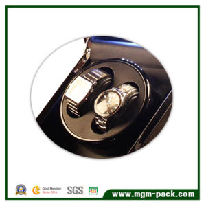 Hot Sale Japan Motor Watch Winder with LED pictures & photos