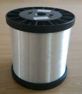 Pet/Polyester Monofilament Yarn