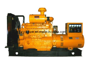 150kw Industrial Genset pictures & photos